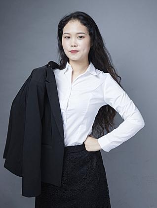 锦华装饰设计师-王苏