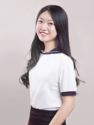 錦華裝飾設計師-趙敏