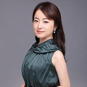 俞慧婷/TINA YU