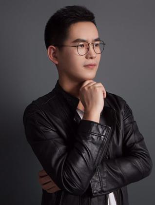 乐投手机版装饰设计师-徐小龙