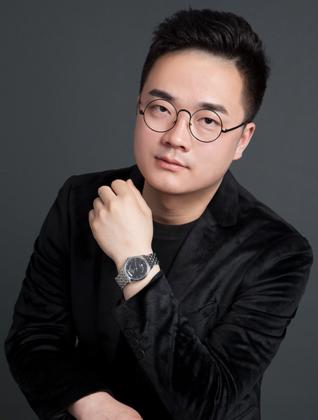 锦华装饰设计师-郑敏康