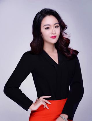 锦华装饰设计师-杨婉莹