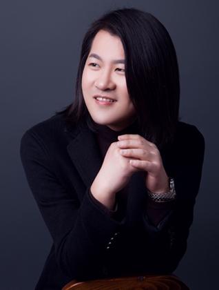 錦華裝飾設計師-王震宇