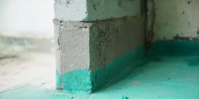 砌墙工艺要点是什么?