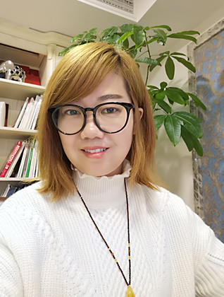 锦华装饰设计师-单清