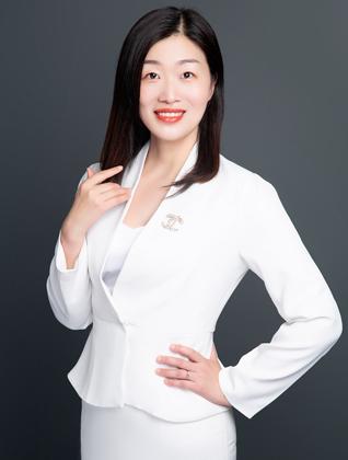 錦華裝飾設計師-彭藝