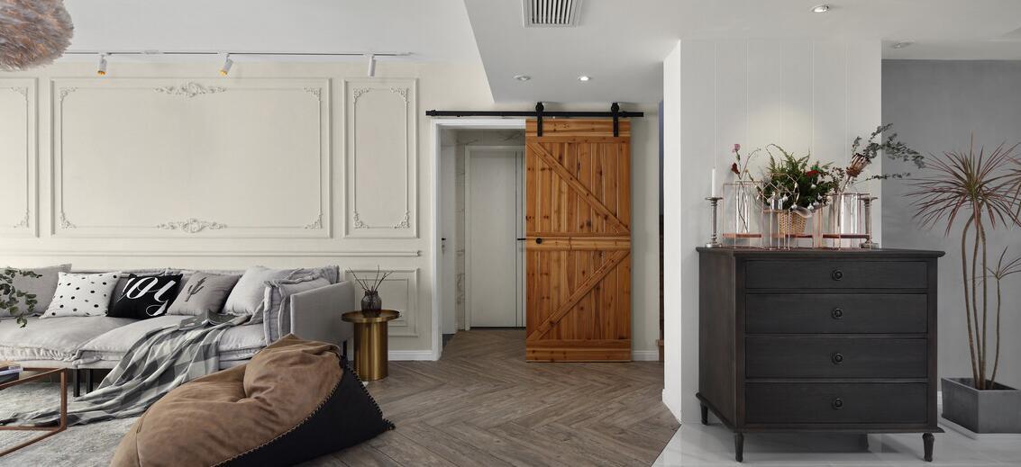 南京120平米房子装修大概需要多少钱-装修费用-装修报价