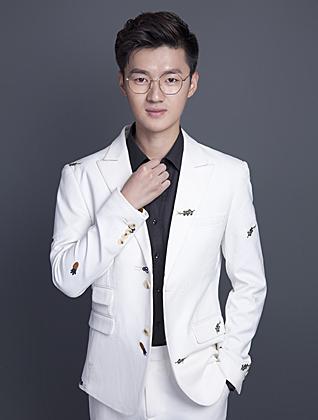 锦华装饰设计师-严宇