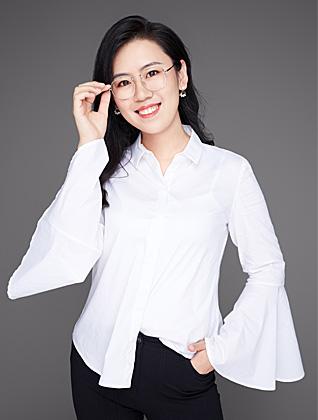 錦華裝飾設計師-李思瑤