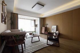 南京160平米裝修需要花多少錢丨錦華南京裝修報價