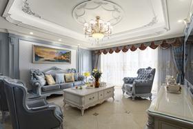南京180平米房子装修需要多少钱,整体家装费用丨锦华装修报价