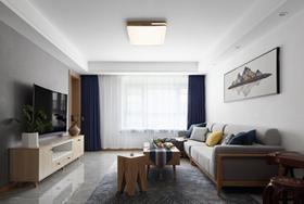 新房装修要不要请室内设计师丨家装设计师的重要性