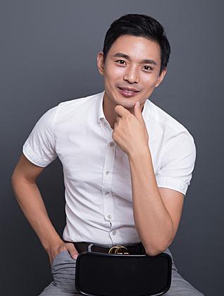 锦华装饰设计师-张宏健