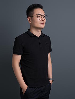 錦華裝飾設計師-孫 州