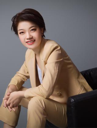 乐投手机版装饰设计师-邵春丽