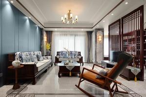 南京200平米房子裝修需要多少錢丨錦華裝修報價