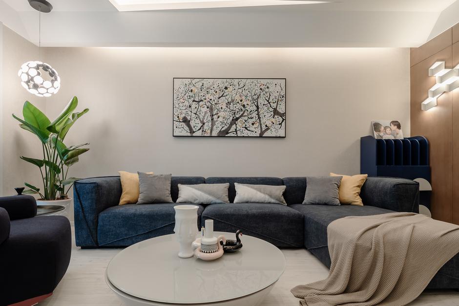 南京200平米房子装修需要多少钱丨锦华装修报价