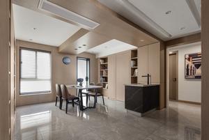 80平米的房子裝修要花多少錢 裝修全包價格丨南京錦華裝修報價