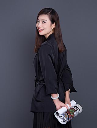 錦華裝飾設計師-柏雪蓮