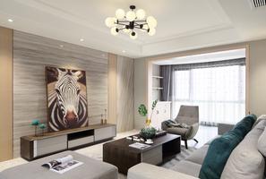 四室兩廳如何裝修 四室兩廳兩衛裝修多少錢丨南京錦華裝修報價