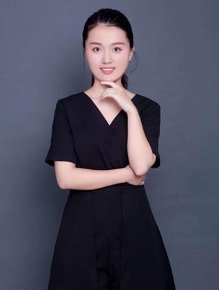 锦华装饰设计师-刘念