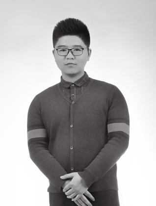 錦華裝飾設計師-韓楓