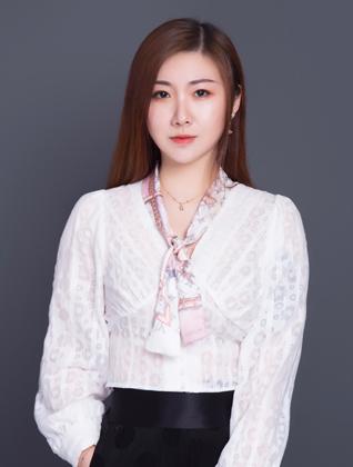 乐投手机版装饰设计师-孙霄雪