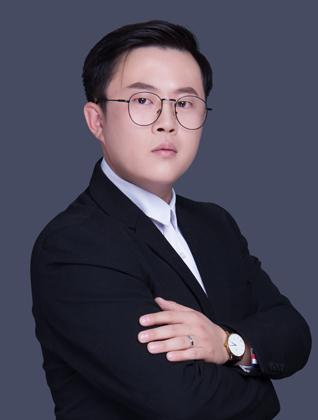 錦華裝飾設計師-李明