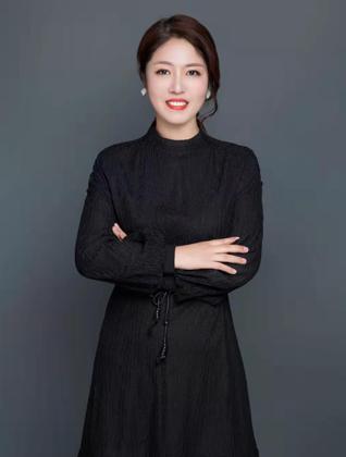 锦华装饰设计师-王晓燕