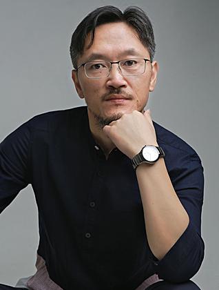 錦華裝飾設計師-王遠飛