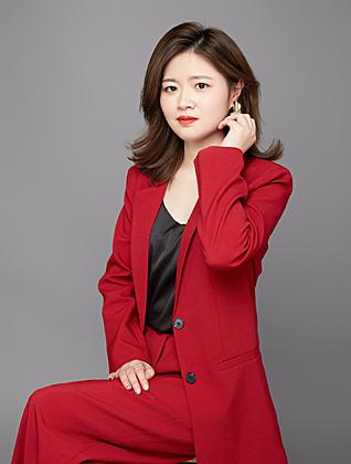 锦华装饰设计师-甘敏