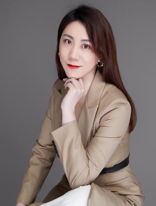 錦華裝飾設計師-姜雯杰