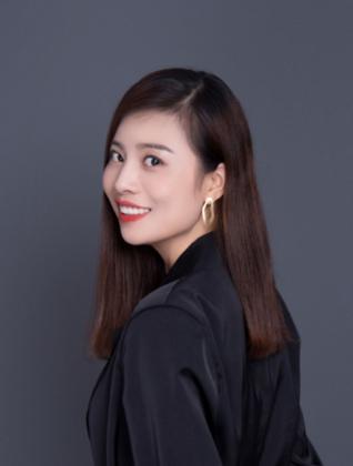 锦华装饰设计师-柏雪莲