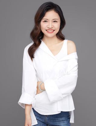 錦華裝飾設計師-杜如萍