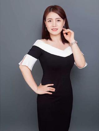 锦华装饰设计师-李兰