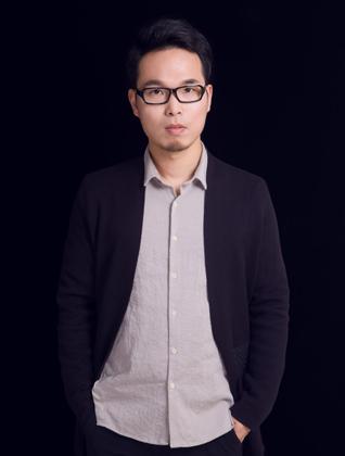 锦华装饰设计师-徐 舜 勇