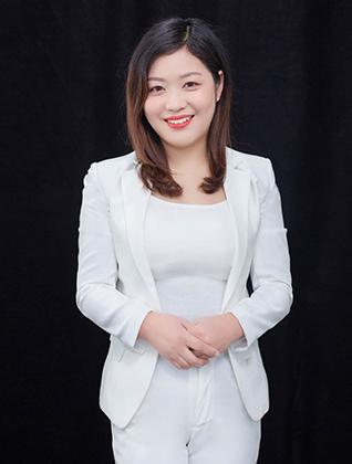 锦华装饰设计师-陈晓丽