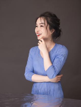 錦華裝飾設計師-王彥喬