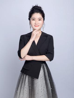 锦华装饰设计师-叶芳