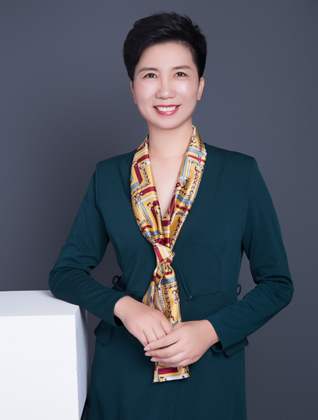 錦華裝飾設計師-戴彩云