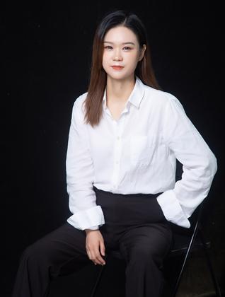 锦华装饰设计师-徐颖