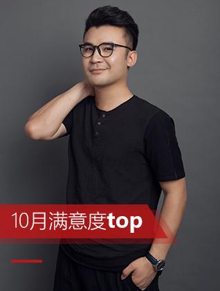 锦华装饰设计师-李国栋