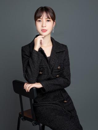 錦華裝飾設計師-倪璟