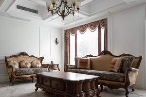 为什么要进行旧房改造,南京老房翻新需要多少钱
