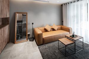 南京4平方卫生间改造费用 老房装修要花多少钱