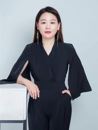 乐投手机版装饰设计师-高雪莲