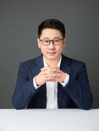 錦華裝飾設計師-魏志翔