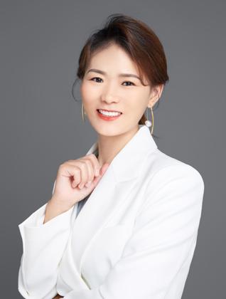錦華裝飾設計師-陳城