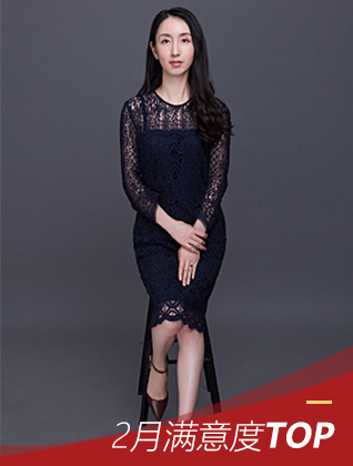 錦華裝飾設計師-秦嶺