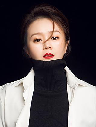 锦华装饰设计师-陈辰